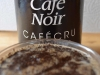Noir cafe grand cru